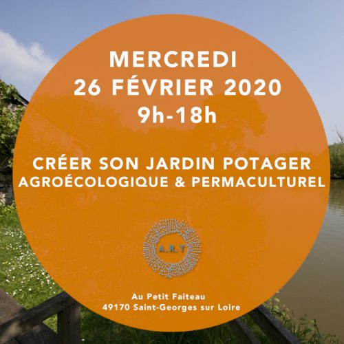Atelier-Angers-02